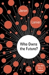 What will the future look like? Answer from an Economic History and Conditions book