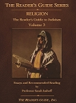 History of Judaism & Pre-Talmudic Jewish Literature Recommended Reading
